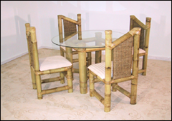 Meubleo Achat De Meuble En Bambou Et Rotin Meuble Fait Main